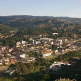 campos-do-jordao-capivari-008